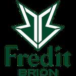 Fredit BRION