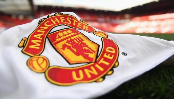 «Манчестер Юнайтед» подал в суд на авторов Football Manager