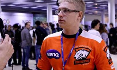 Acer TeamStory Cup: Россияне не смогли