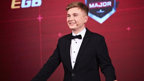 Petr1k о поражении Gambit в матче против EG: «Команда проиграла очень много близких ситуаций»