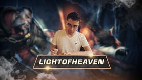 LighTOfHeaveN