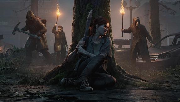 Журналист Washington Post: «Во время игры в The Last of Us Part II моя PS4 Pro шумит громче кондиционера»