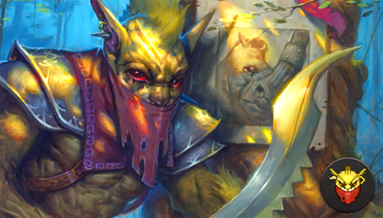 What is Bounty and Gold in Artifact?