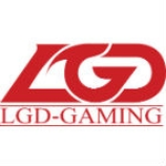 LGD International