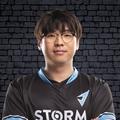 Fnatic подписала корейского тренера на The International 2019