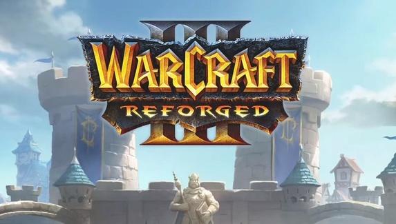 Blizzard возрождает Warcraft III: что известно о версии Reforged