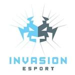 Invasion eSport