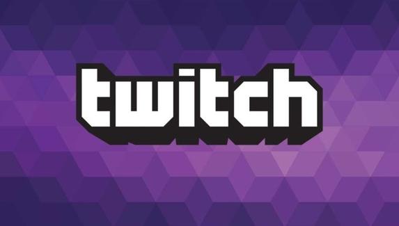 Twitch начала тестирование новой функции поощрения зрителей