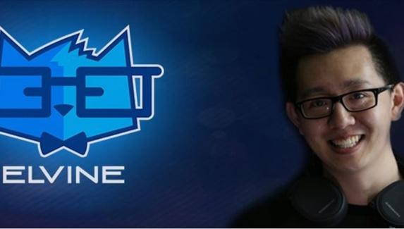 Сотрудника Hi-Rez Studios арестовали по подозрению в педофилии. Он лишился работы и канала на Twitch