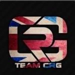 TeamCRG