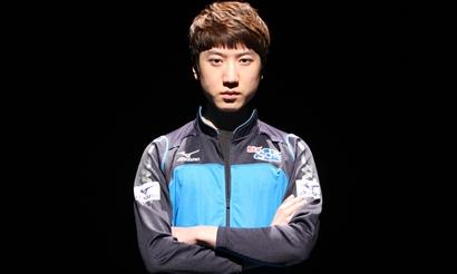 Команда Южной Кореи победила на StarCraft II: NationWars V