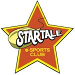StarTale