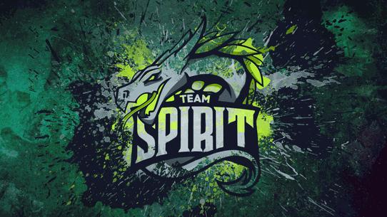 Team Spirit: мимолетный успех или еще одна надежда СНГ?