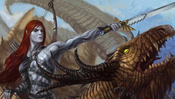 Тест: как хорошо вы разбираетесь в Heroes of Might and Magic III?