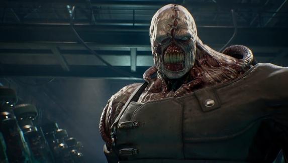 СМИ: Capcom анонсирует две новые игры в декабре