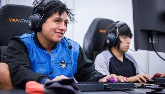 Перуанцы из Playmakers Esports перешли в организацию из СНГ
