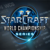 Global StarCraft II League Season 1 (WCS) 2014