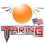 Orange Taring