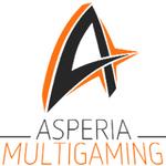 Asperia