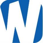 webSPELL GAMING