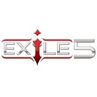 Team Exile5