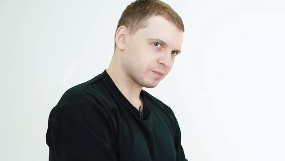 Канал Папича на Twitch снова забанили