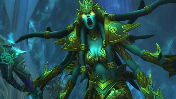 Фанат World of Warcraft Classic сделал мини-игру на знание заклинаний