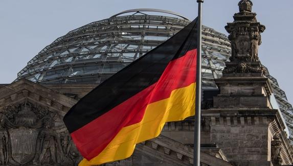 Федерация киберспорта Германии заявила о готовности страны принять The International 10