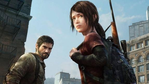 СМИ: Sony может выпустить ремейк The Last of Us для PlayStation 5