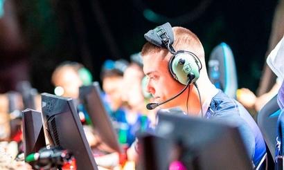 «Для организации важны медийные игроки». Seized о влогах на YouTube и перспективах для новичков в CS:GO