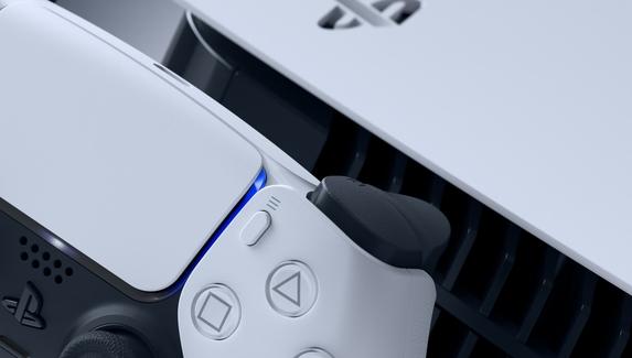 Перекупщики PS5 и Xbox рассказали, как работает этот бизнес в России и когда закончится дефицит консолей