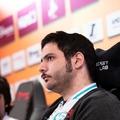 Beastcoast сыграет с Forward Gaming за выход в финал квалификации на TI9