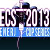 EnerJ Cup XVI - Final