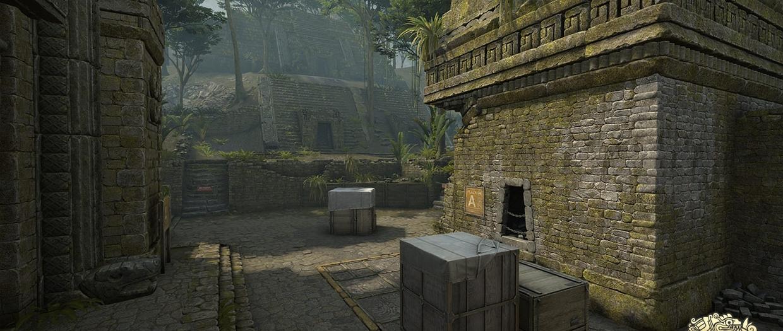Valve, почему Ancient? Зачем заменили Train и какие еще карты могли добавить в маппул CS:GO