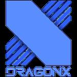 Команда DragonX