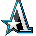 Team Aster