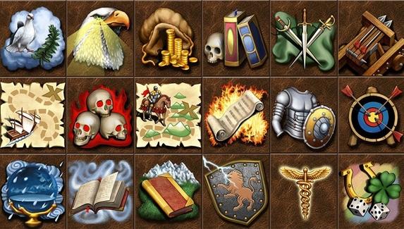 Поиск пути или логистика? Гайд по выбору вторичных навыков в Heroes of Might and Magic III