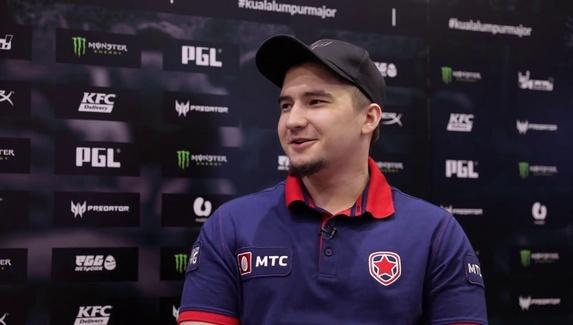 Gambit Esports, Team Secret и OG стали лидерами группового этапа ESL One Katowice 2019