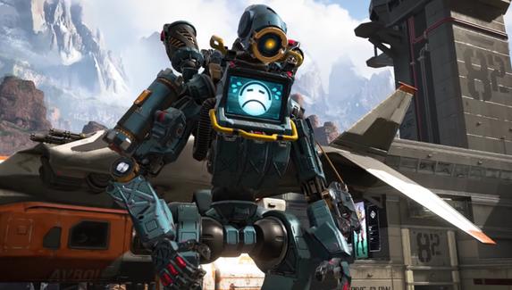Новые режимы, рейтинг и нормальный боевой пропуск — как Apex Legends не потерять аудиторию