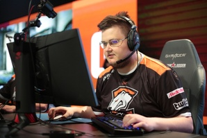 Snax's buyout amounted to $290,000, according to reports