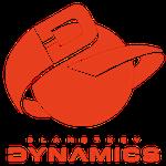 Planetkey Dynamics