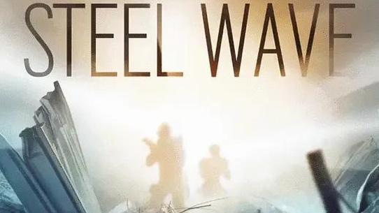 Операция Steel Wave в Rainbow Six Siege и что сейчас о ней известно