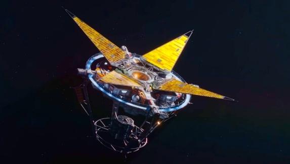 Движок Starfield и TES VI подвергли самой большой переработке со времён Oblivion