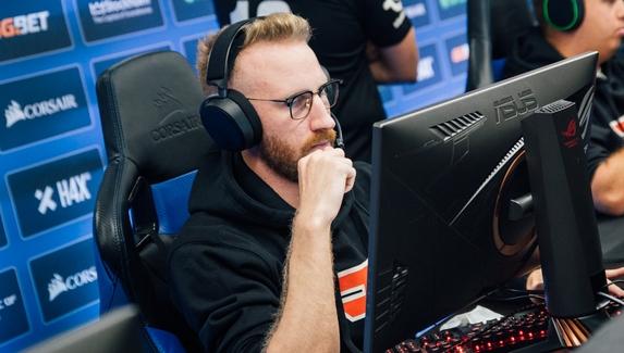 Olofmeister: «Соперничество Fnatic и NiP навсегда останется самым важным для меня»