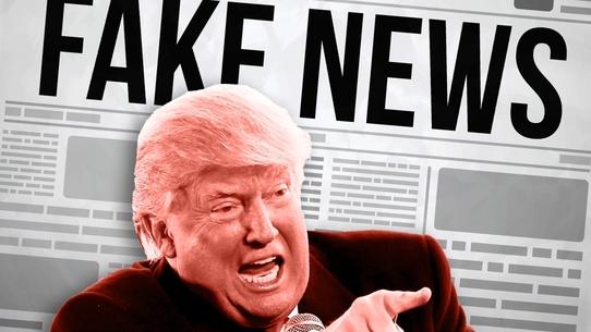 «Великий фактор необоснованного популизма»: почему слова политолога Шульман про пользу компьютерных игр ничем не лучше заявлений Трампа