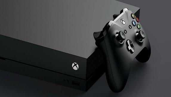 Новая Xbox будет оснащена процессором с частотой 3,3 ГГц и 22 ГБ видеопамяти