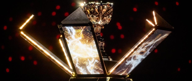 Непобедимый «феникс» и достойная игра от российских «единорогов» — подводим итоги Worlds 2019