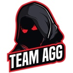 Team AGG-old