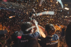Europe at Worlds 2018: The great, the good, and the question mark