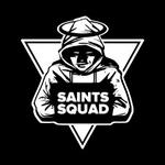 SaintSquad YNG